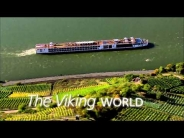 ¿Conoces Viking River Cruises?